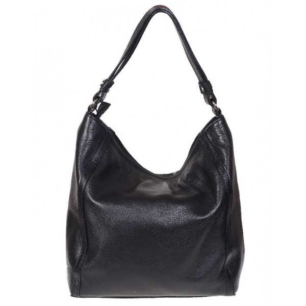 Модная женская сумка 000909_black Agape
