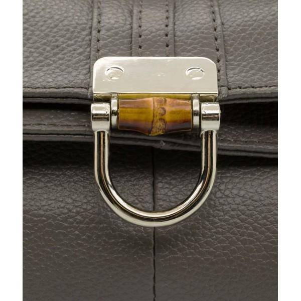Модный и удобный женский кошелек от Dekerce