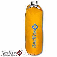 """Гермомешок """"Dry Bag 40 L"""", цвет: желтый"""