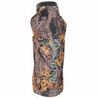 """Мешок герметичный """"Dry Bag"""", рисунок: камуфляж, 40 л"""