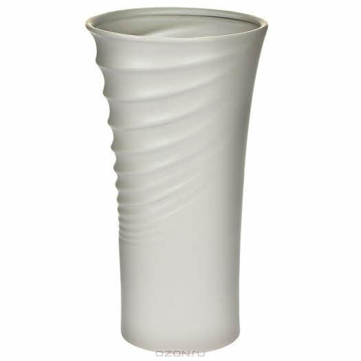 """Декоративная ваза """"Феникс-Презент"""", высота 31 см. Ф21-1772"""
