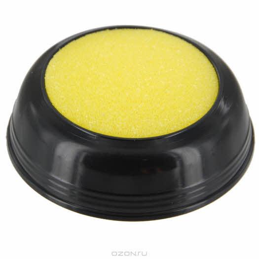 """Увлажнитель для пальцев """"Herlitz"""", диаметр 50 мм, в ассортименте"""
