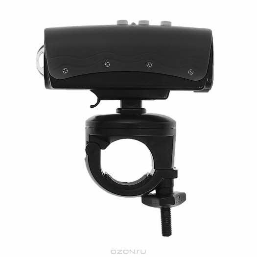 Global Navigation GN320, Black экшн-камера