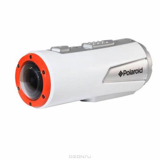 Polaroid XS100HD экшн-камера