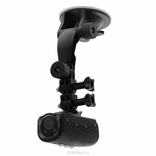 Prestige 254 Full HD экшн-камера