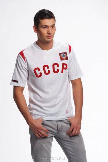 Футболка Relan Zero, цвет: белый